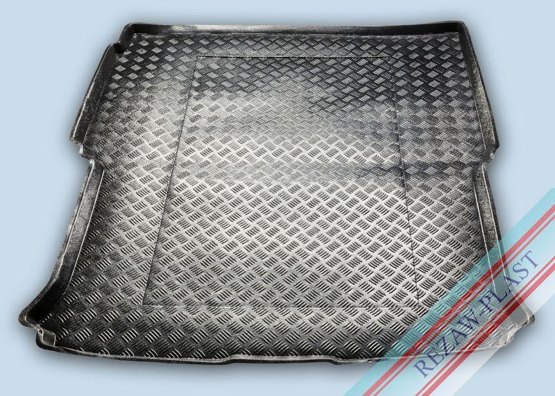 https://alfombrillasyprotectoresmaletero.com/ficheros/productos/RP/100109.jpg