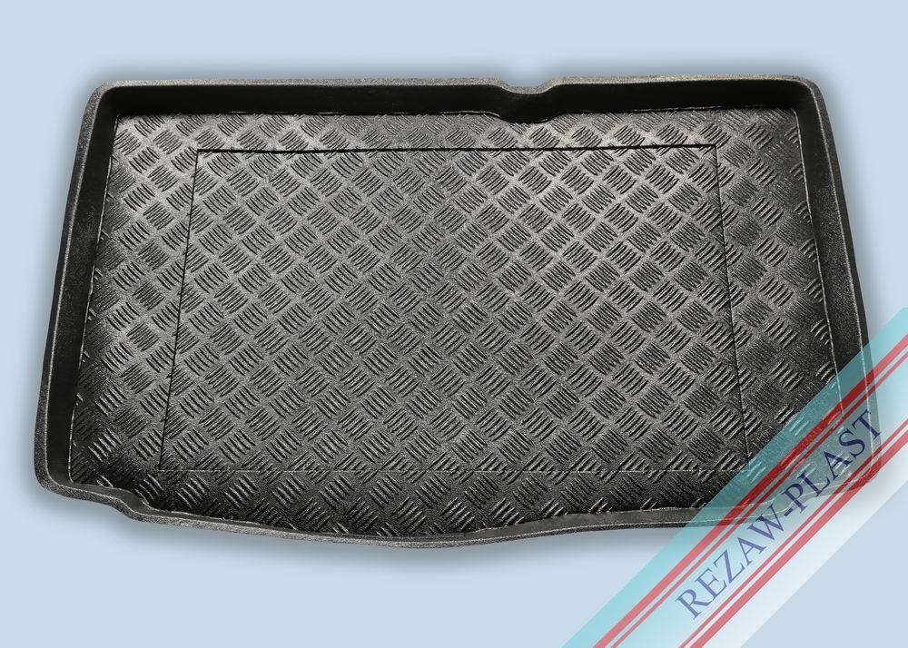 https://alfombrillasyprotectoresmaletero.com/ficheros/productos/RP/100636.jpg