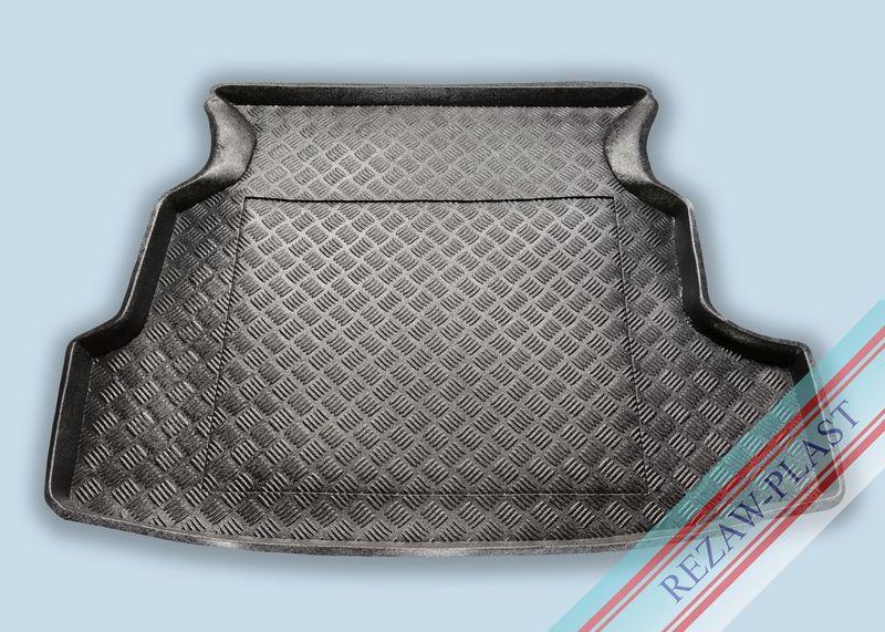 https://alfombrillasyprotectoresmaletero.com/ficheros/productos/RP/101017.jpg