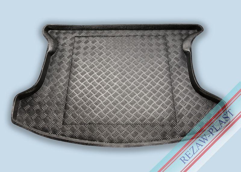https://alfombrillasyprotectoresmaletero.com/ficheros/productos/RP/101027.jpg