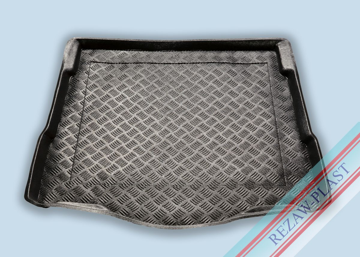 https://alfombrillasyprotectoresmaletero.com/ficheros/productos/RP/101035.jpg