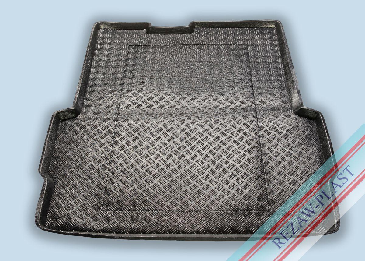 https://alfombrillasyprotectoresmaletero.com/ficheros/productos/RP/101309.jpg