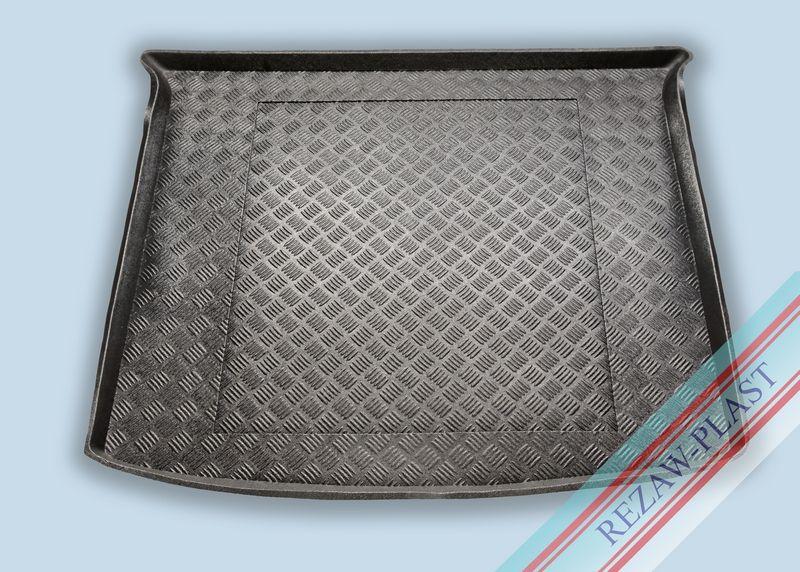 https://alfombrillasyprotectoresmaletero.com/ficheros/productos/RP/101321.jpg