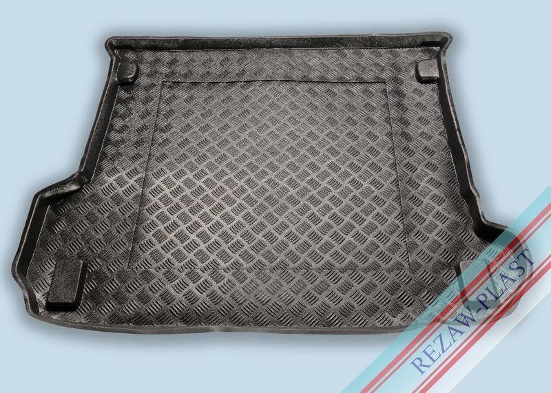 https://alfombrillasyprotectoresmaletero.com/ficheros/productos/RP/102034.jpg