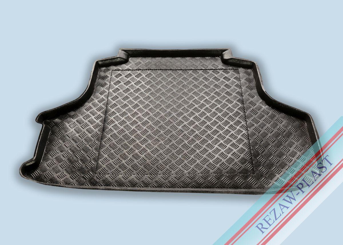 https://alfombrillasyprotectoresmaletero.com/ficheros/productos/RP/102302.jpg