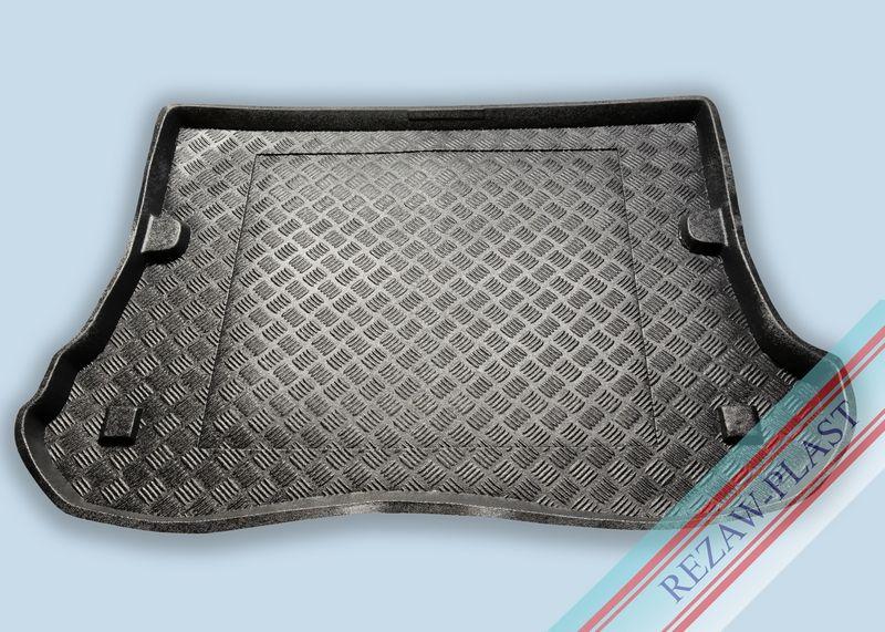 https://alfombrillasyprotectoresmaletero.com/ficheros/productos/RP/103102.jpg