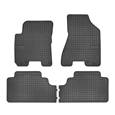 https://alfombrillasyprotectoresmaletero.com/ficheros/productos/frogum/0436.jpg