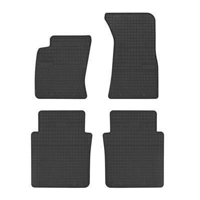 https://alfombrillasyprotectoresmaletero.com/ficheros/productos/frogum/401594.jpg