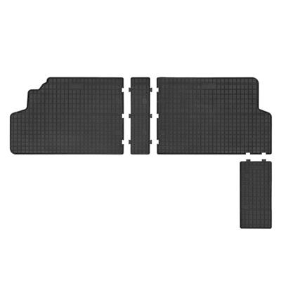 https://alfombrillasyprotectoresmaletero.com/ficheros/productos/frogum/542971.jpg