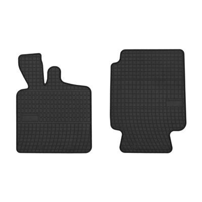 https://alfombrillasyprotectoresmaletero.com/ficheros/productos/frogum/547372.jpg