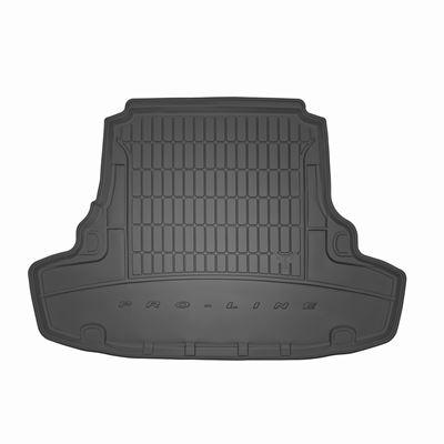https://alfombrillasyprotectoresmaletero.com/ficheros/productos/frogum/TM404151.jpg
