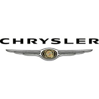 ficheros/productos/pdf/chrysler_marca-01.jpg
